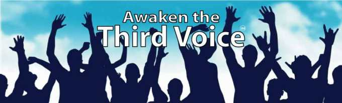 Awaken-The-Third-Voice